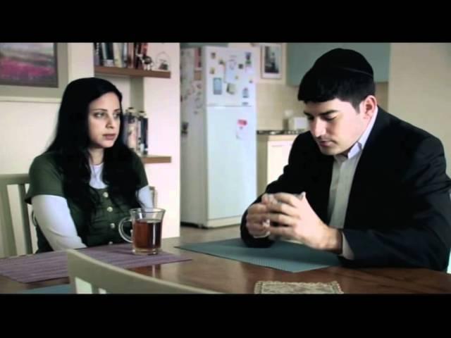 mossad 101 episode synopsis