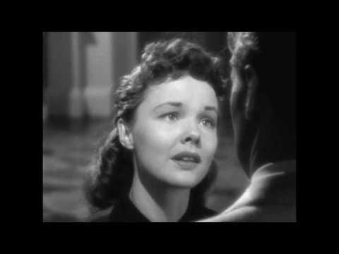 Мультфильм 1950 сша