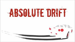 Absolute Drift OST - 08 - Nyte | Starlite City [HQ+]