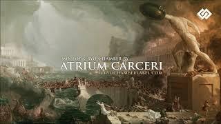Fallen Gods and Burning Empires Mix
