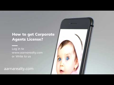 IRDA Corporate Agents Licensing
