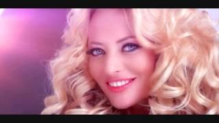 Delia-Pe aripi de vant (Karaoke)