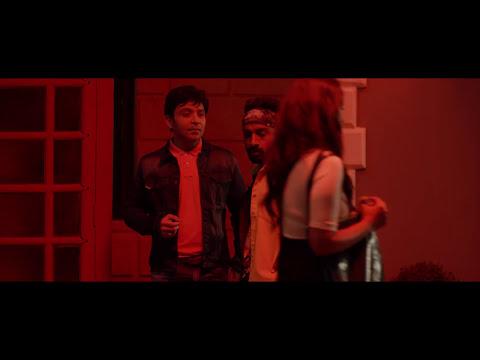 Shael's Behakii Behakii   Official Teaser   Latest Indipop Songs 2018   Latest Hindi Songs 2018