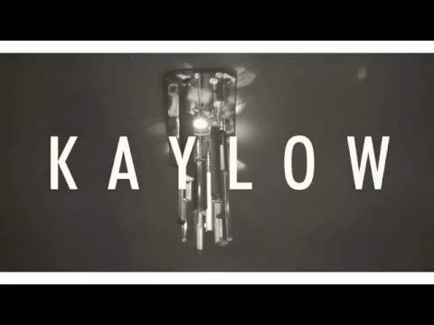 Kaylow - Greatest Love