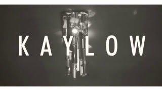 Kaylow - Greatest Love