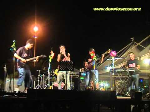 Orgia rock band