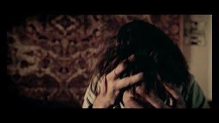 Социальный ролик о наркомании (4).