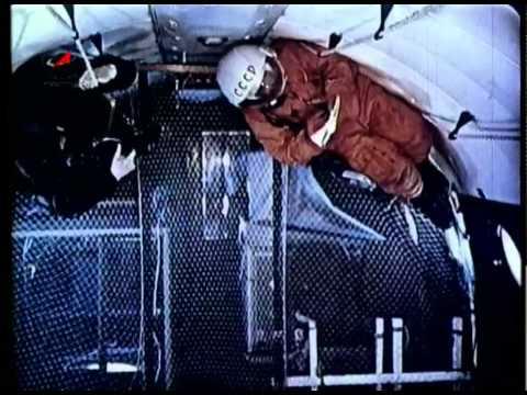 полет в космос - Прослушать музыку бесплатно, быстрый