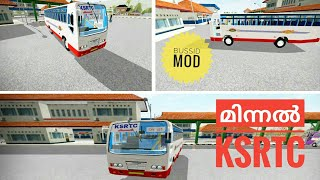 Category KSRTC bus in bus simulator indonesia - Ptclip Com