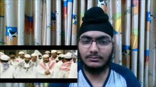 Janatha Garage Malayalm Teaser Reaction | Mohanlal