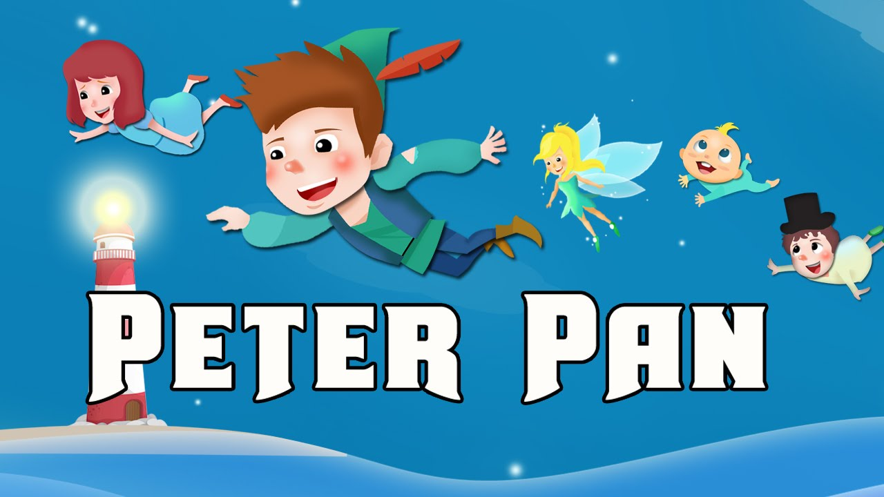 Uncategorized Fairy Tale For Kids peter pan best fairy tales for kids watch cartoons online english dubtitles youtube