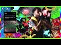 Download SHIFT - Doar In Capul Meu (feat. Angeles) | Instrumental
