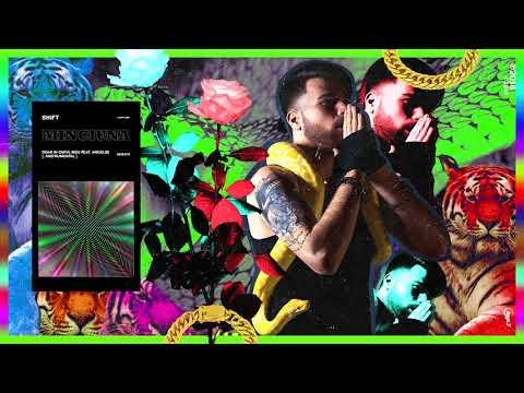 SHIFT - Doar In Capul Meu (feat. Angeles) | Instrumental