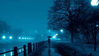 Rick Braun   Night Walk 1080p