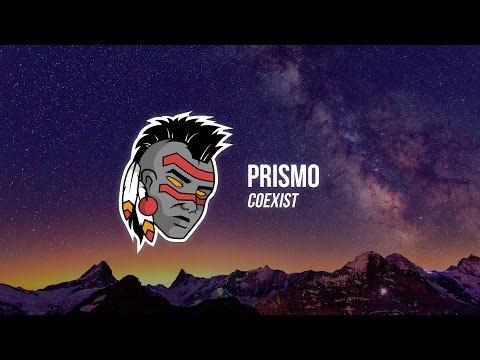 Prismo - Coexist