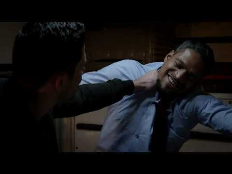 Download If Loving You Is Wrong ! Tyler Perry ! S7E13