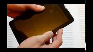 Supra M727G - Разлочка от оператора, Unlocking(Если ваш телефон заблокирован под оператора и работает только с одной сим-картой или не работает с сим-карт..., 2014-10-19T13:08:52.000Z)