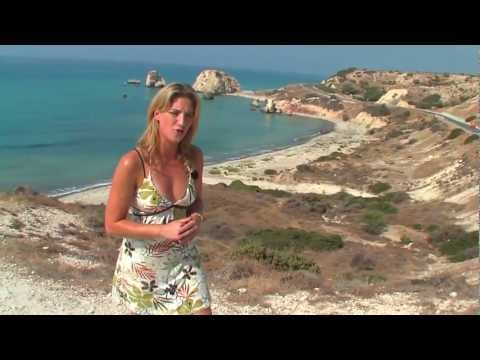 Overseas Property Show - Cyprus - Unravel Travel TV