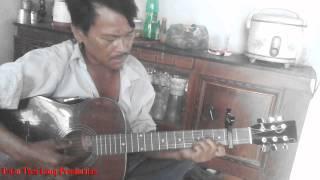 Áo Em Chưa Mặc Một Lần (Guitar)