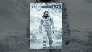 Interstellar (VF)