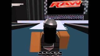 DRW (Divas Roblox Wrestling) episode 4 part 3.wmv