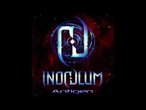 Inoculum - Cleave
