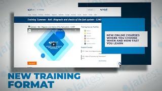 Jaltest University | Online Courses