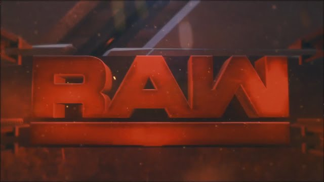 raw's new era officially kicks off with a new theme song: raw