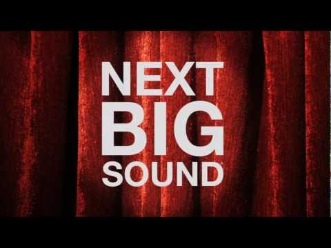 New Next Big Sound