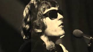 Sons Of ★ ScottWalker BBCTV version 1968.