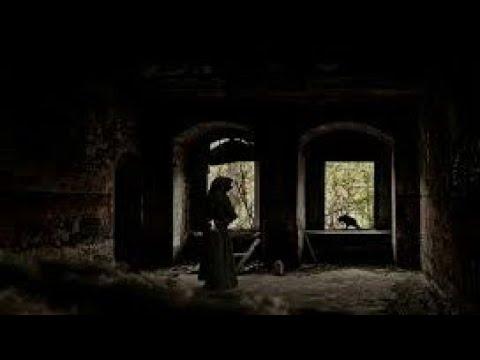 Фильм ужасов, мистика. Дом зла.