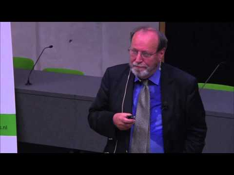 Public lecture: Changing our Monetary System. Why and How