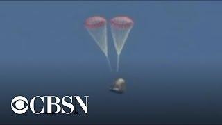 spacex-crew-dragon-splashes-historic-mission