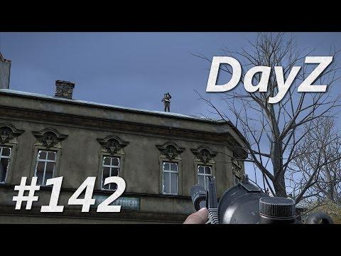 Let's Play DayZ Standalone #142 Taktische Kills in Svet [4K] [Deutsch] [German] Let's Play DayZ