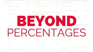 BlackProGen LIVE! Ep 54: Beyond Percentages: Doing More With Your DNA Test Results thumbnail