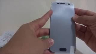 Películas HPrime para Galaxy S7