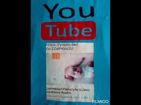 Download Zahara Official Audio Izilo
