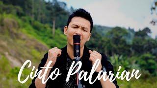 Harry Parintang - Cinto Palarian MP3