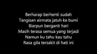 Sofarz Feat Asfan - Peristiwa Karaoke (Versi Gitar Akustik)