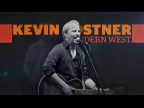 Kevin Costner and  Modern West - A Special  Documentary , Untold Truth 1-3