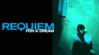Repeat youtube video Requiem For A Dream - Full Theme Song