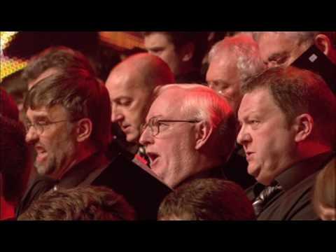 dies irae Requiem Karl Jenkins Mp3