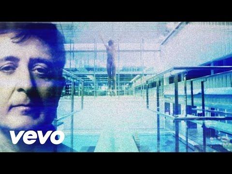 Extrechinato y Tu - A La Sombra De Mi Sombra (video clip) from YouTube · Duration:  4 minutes 10 seconds