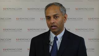 Axi-cel in older patients: data from ZUMA-1 and clinical use