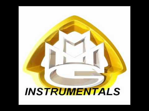 Rick Ross   BMF Instrumental WHook Download Link