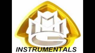Rick Ross -  BMF Instrumental W/Hook Download Link