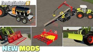 """[""""BEAST"""", """"Simulators"""", """"Review"""", """"FarmingSimulator19"""", """"FS19"""", """"FS19ModReview"""", """"FS19ModsReview"""", """"fs19 mods"""", """"farming simulator"""", """"farming simulator mods"""", """"farming simulator 19"""", """"farming simulator 19 mods"""", """"farming simulator 19 new mods"""", """"fs19 new"""
