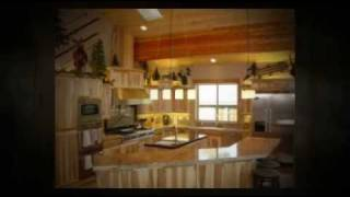 Sunriver Oregon Blue Pacific Vacation Rentals The Masters Lodge