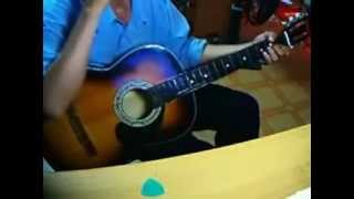 duy ngon : dem hat guitar dieu bolero va cac dieu khac
