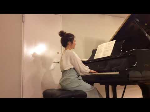 6 Encores Erdenklavier / Luciano Berio / Yukiko Kojima (piano) 6つのアンコール 地/ベリオ/小島由記子(ピアノ)
